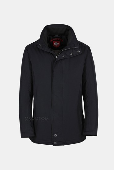 Мужская кртка Newton Men Medium DarkNavy